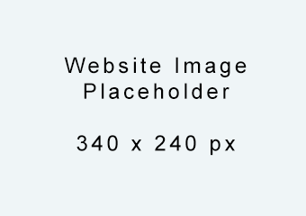 placeholder-for-website-image